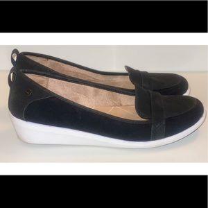 Lifestride Velocity Loafers Size 9